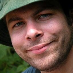 Marc-Andre Nobert