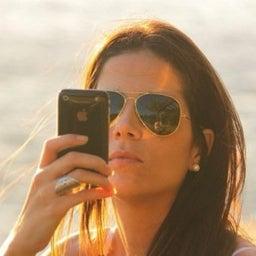 Carol Girão