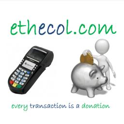 Ethecol