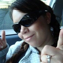 Rita DeVine