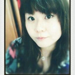 Tiang Cheryl