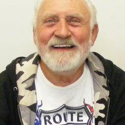 Eldon Bateman