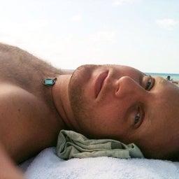 Adam Hershkowitz