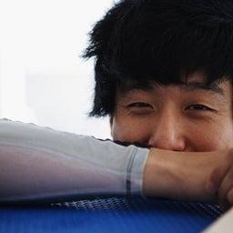 Minchul Kim