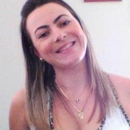 Ariana Rissi