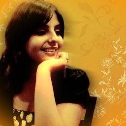 Manisha Oberoi