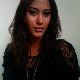 Athena Ragna