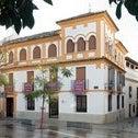 Casa-Museo ArtesobrePiel