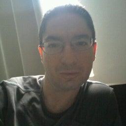 Aitzol Larrea