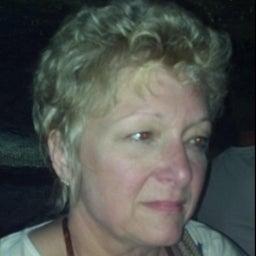 Carolyn Diem
