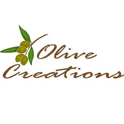 Olive Creations