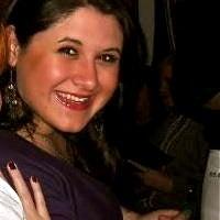Megan Rabren