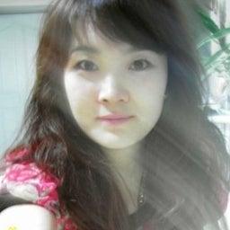 Sungmi Lee