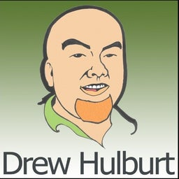 Drew Hulburt