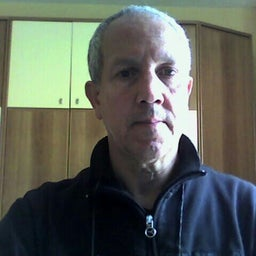 Francesco Macca