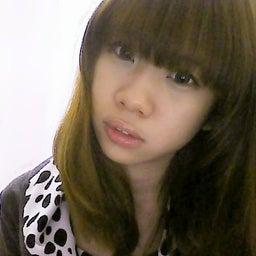 Janice JiA