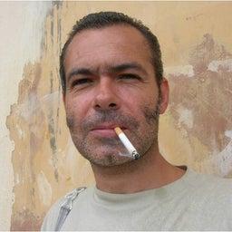 Matteo Lanfranconi