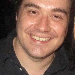 Ricardo Lazzarini