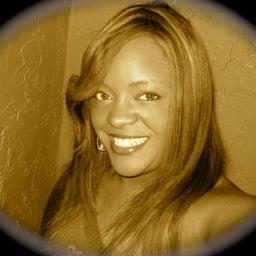 Antoinette Johnson