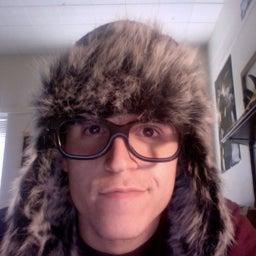 Tyler Brodeur
