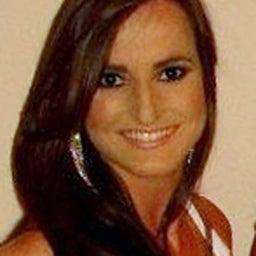 Fernanda Fruett