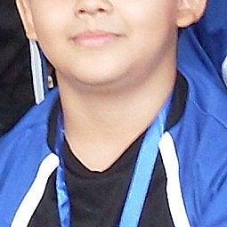 Antonio Marculino