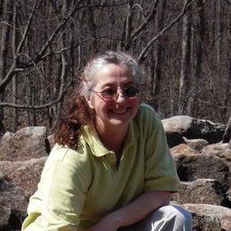 Allegra Lagani