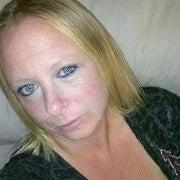 Brenda Dees