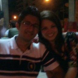 Philip Melo de Almeida
