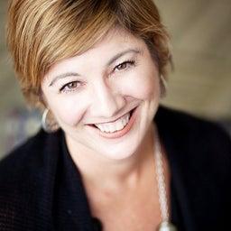 Wendy Helgeson