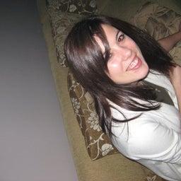 Sarah Wischmann