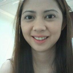 Amy Fatima Cagayan