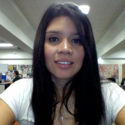 Sandra Daniela