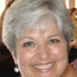 Janet Neal