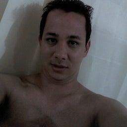 Junior Dcastro (Luiz)