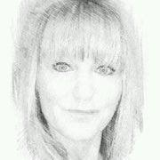 Kristie Cayce