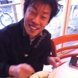 Kunihiro Nakano