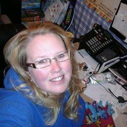 Gail LeBlanc