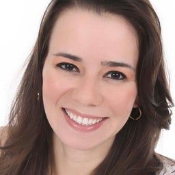 Mara Nunes