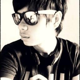 Wahyu Junior