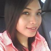 Azeela Ela