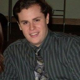 Jonathan Sadowski