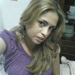 Diana Reis