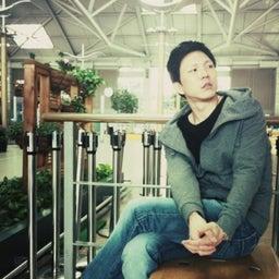 SeungSeok Rhee