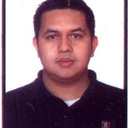 Ibnu Nasution