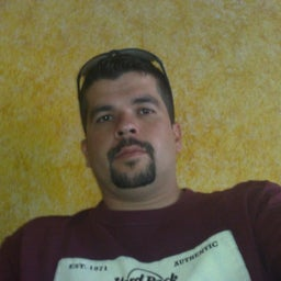 Charly Rubio