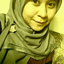Meiytha Warnaningsih