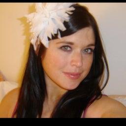 Katherine Capps