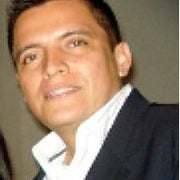 Miguel Gonzalez Espino