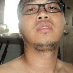 Jobel Bautista